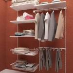 Изработка, ремонт и монтаж на Мебели