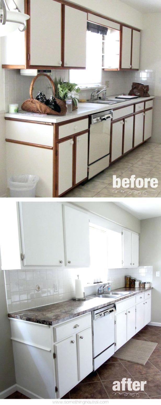Промяна на кухня