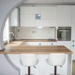 Сглобяване на Кухненски шкафове